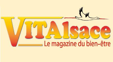 logo-vitalsace_6b4pl60l