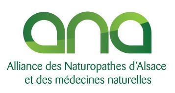 logo_ana_2