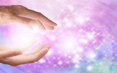 Qu'est ce que la PRANATHERAPIE? En quoi peut-elle m'aider? Présentation en 10 points
